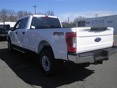 2019 F-350 Crew Cab 4x4,  Pickup #G5516 - photo 5