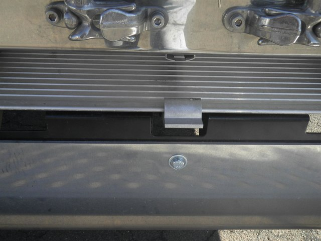2019 Transit 350 HD DRW 4x2,  Morgan NexGen Refrigerated Body #G5518 - photo 11