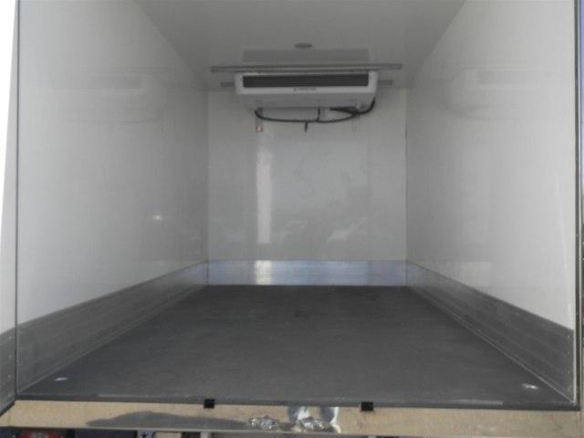 2019 Transit 350 HD DRW 4x2,  Morgan NexGen Refrigerated Body #G5518 - photo 12