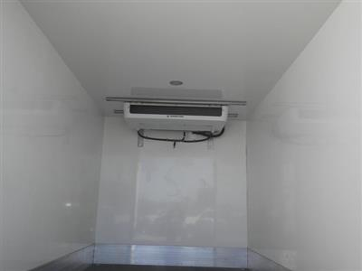 2019 Transit 350 HD DRW 4x2,  Morgan NexGen Refrigerated Body #G5518 - photo 2