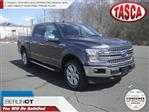 2019 F-150 SuperCrew Cab 4x4,  Pickup #G5520 - photo 1
