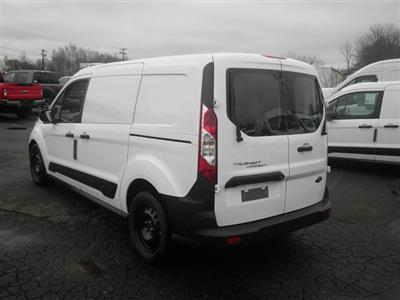 2019 Transit Connect 4x2,  Empty Cargo Van #G5522 - photo 5