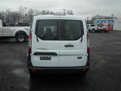 2019 Transit Connect 4x2,  Empty Cargo Van #G5522 - photo 6