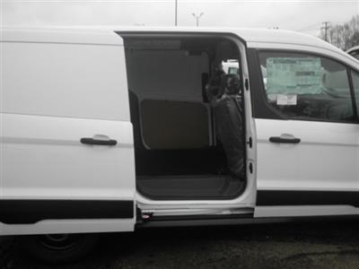 2019 Transit Connect 4x2,  Empty Cargo Van #G5522 - photo 9