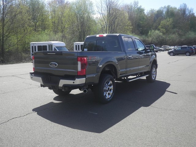 2019 F-250 Crew Cab 4x4,  Pickup #G5526 - photo 7
