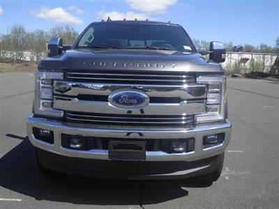 2019 F-250 Crew Cab 4x4,  Pickup #G5526 - photo 3
