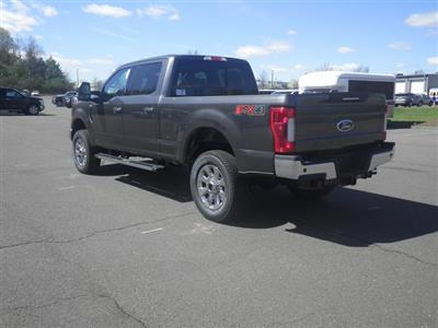 2019 F-250 Crew Cab 4x4,  Pickup #G5526 - photo 5