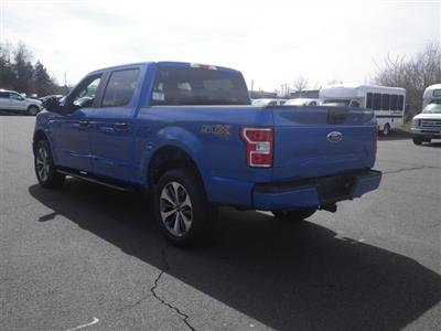 2019 F-150 SuperCrew Cab 4x4, Pickup #G5534 - photo 6