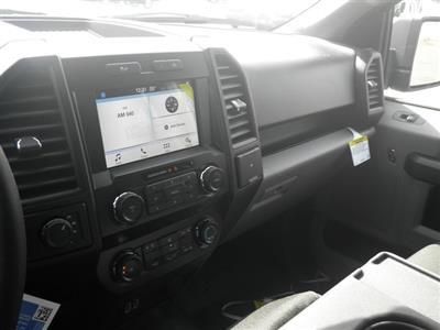 2019 F-150 SuperCrew Cab 4x4,  Pickup #G5544 - photo 17