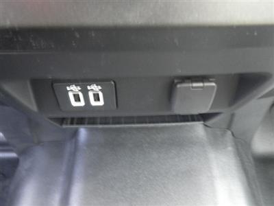 2019 F-150 SuperCrew Cab 4x4,  Pickup #G5544 - photo 22