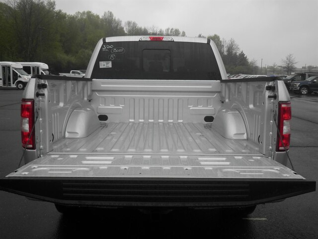 2019 F-150 SuperCrew Cab 4x4,  Pickup #G5559 - photo 12