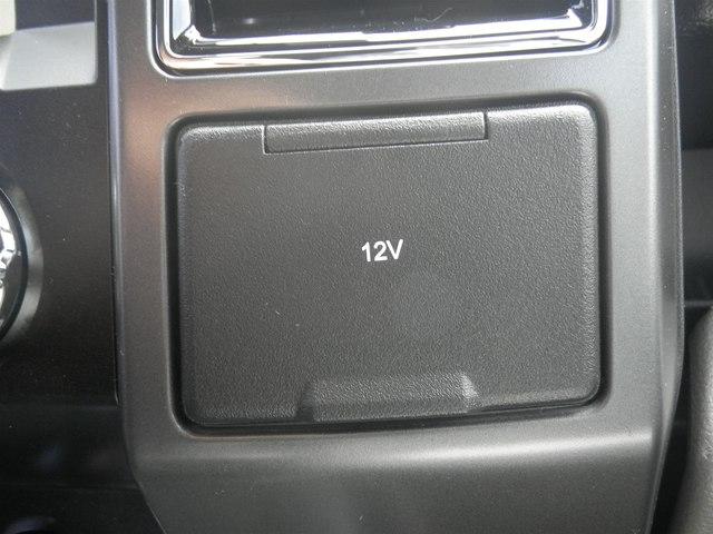 2019 F-150 SuperCrew Cab 4x4,  Pickup #G5577 - photo 24