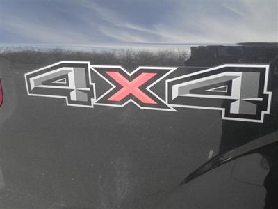 2019 F-150 SuperCrew Cab 4x4,  Pickup #G5577 - photo 10