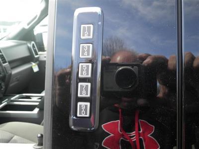 2019 F-150 SuperCrew Cab 4x4,  Pickup #G5577 - photo 14