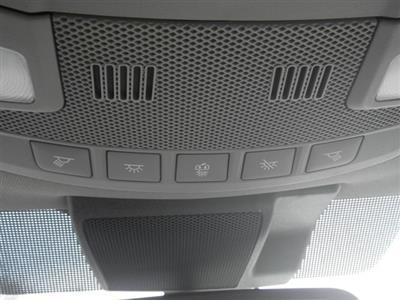 2019 F-150 SuperCrew Cab 4x4,  Pickup #G5577 - photo 26
