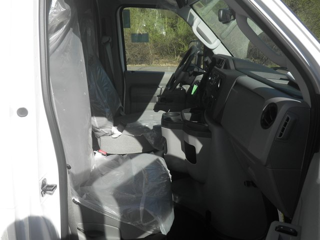 2019 E-450 4x2,  Dejana DuraCube Max Service Utility Van #G5605 - photo 11