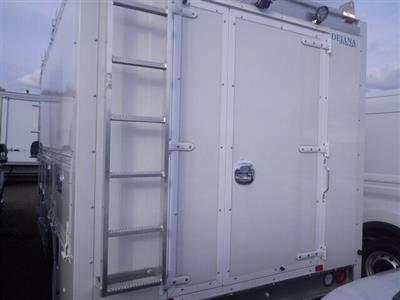2019 E-350 4x2, Dejana DuraCube Max Service Utility Van #G5614 - photo 10