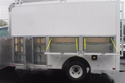 2019 E-350 4x2, Dejana DuraCube Max Service Utility Van #G5614 - photo 17
