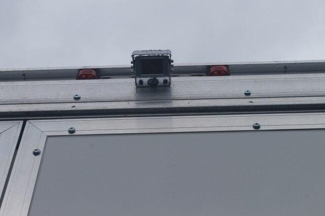 2019 E-350 4x2, Dejana DuraCube Max Service Utility Van #G5616 - photo 23
