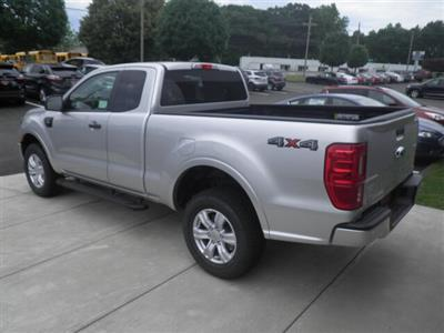 2019 Ranger Super Cab 4x4, Pickup #G5623 - photo 6