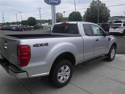2019 Ranger Super Cab 4x4,  Pickup #G5623 - photo 2