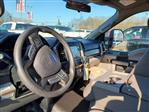 2019 F-450 Regular Cab DRW 4x4, Knapheide Aluminum Service Body #G5634 - photo 6