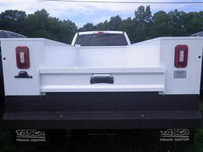 2019 F-450 Regular Cab DRW 4x4,  Knapheide Service Body #G5635 - photo 6