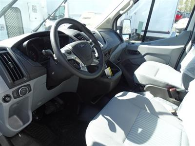 2019 Transit 350 HD DRW 4x2, Dejana DuraCube Cutaway Van #G5657 - photo 5