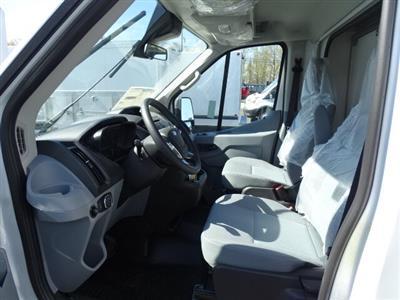 2019 Transit 350 HD DRW 4x2, Dejana DuraCube Cutaway Van #G5657 - photo 6