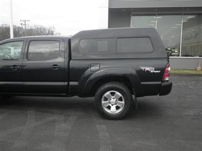 2010 Tacoma Regular Cab 4x4, Pickup #G5668A - photo 10