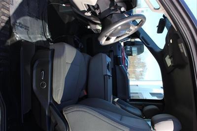 2018 Transit 350 HD DRW 4x2, Pickup #G5702A - photo 10