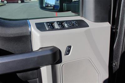 2018 Transit 350 HD DRW 4x2, Pickup #G5702A - photo 11