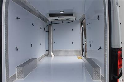 2019 Transit 250 Med Roof 4x2, Thermo King Refrigerated Body #G5705 - photo 2