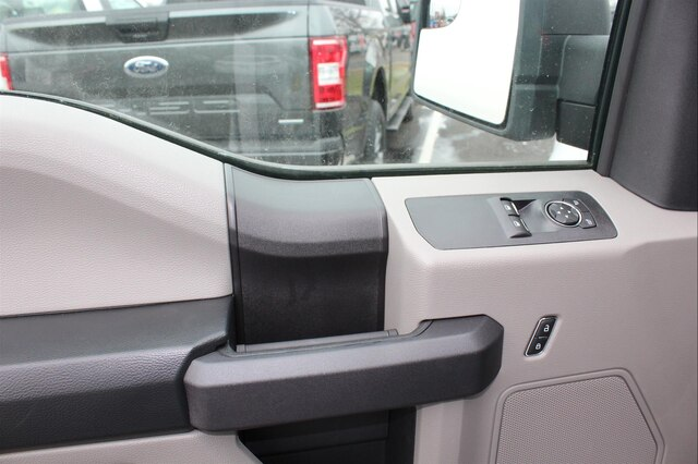 2019 F-150 Regular Cab 4x2, Pickup #G5784 - photo 13