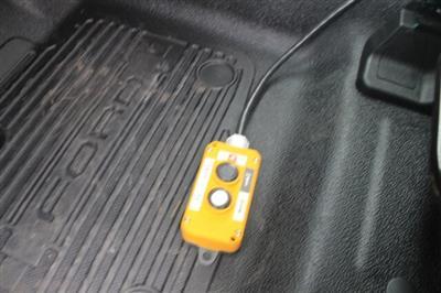 2019 F-550 Regular Cab DRW 4x4, Knapheide Standard Forestry Chipper Body #G6013 - photo 24