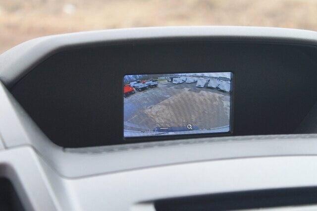 2019 Ford Transit 350 HD DRW RWD, Dejana DuraCube Max Service Utility Van #G6066 - photo 19