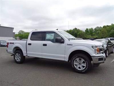 2019 F-150 SuperCrew Cab 4x4, Pickup #G6097 - photo 3