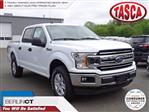 2019 F-150 SuperCrew Cab 4x4, Pickup #G6097 - photo 1