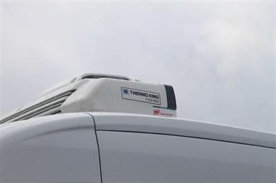 2019 Transit 250 Med Roof 4x2, Thermo King Direct-Drive Refrigerated Body #G6107 - photo 4