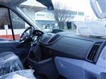 2019 Transit 350 HD DRW 4x2, Reading Aluminum CSV Service Utility Van #G6115 - photo 19