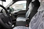 2019 F-150 SuperCrew Cab 4x4, Pickup #G6131 - photo 24
