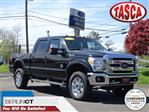 2014 F-350 Crew Cab 4x4, Pickup #G6153B - photo 1