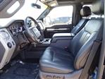 2014 F-350 Crew Cab 4x4, Pickup #G6153B - photo 15
