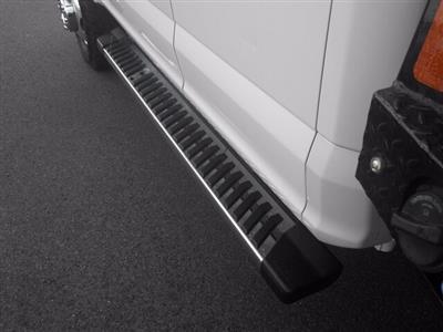 2018 Ford F-350 Super Cab DRW 4x4, Platform Body #G6169A - photo 23