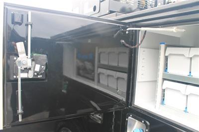 2019 F-550 Super Cab DRW 4x4, Knapheide Crane Body Mechanics Body #G6247 - photo 7