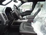 2020 Ford F-350 Crew Cab 4x4, Pickup #G6308 - photo 12
