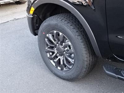 2020 Ranger SuperCrew Cab 4x4, Pickup #G6392 - photo 7