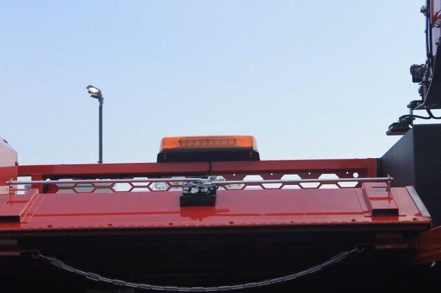 2019 F-550 Super Cab DRW 4x4, Knapheide KMT Mechanics Body #G6408 - photo 25