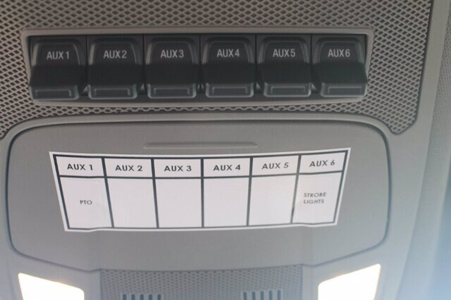 2019 Ford F-550 Super Cab DRW 4x4, Knapheide KMT Mechanics Body #G6408 - photo 32