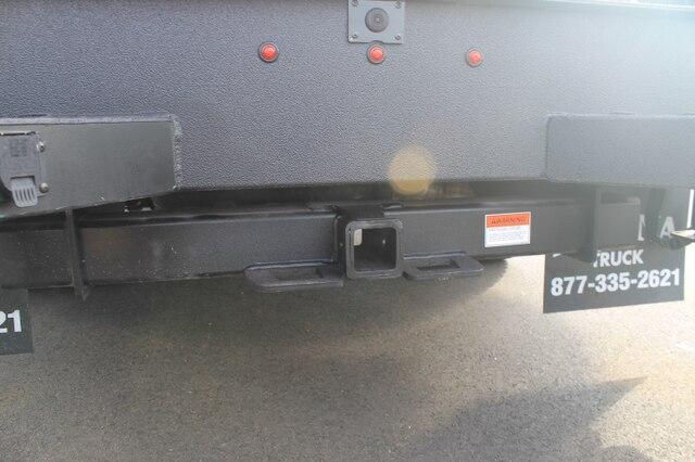 2019 Ford F-550 Super Cab DRW 4x4, Knapheide KMT Mechanics Body #G6408 - photo 7